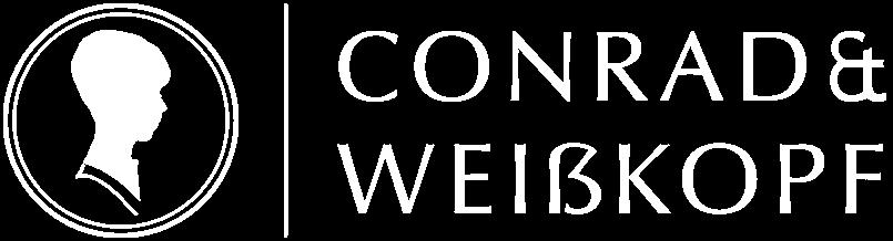 Conrad & Weißkopf